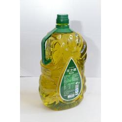 保定豪鹏粮油,葵花籽油加盟,葵花籽油图片