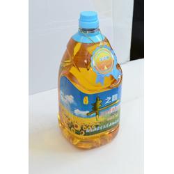 江苏葵花籽油、葵花籽油、豪鹏粮油(优质商家)图片
