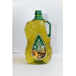 葵花籽油售价|葵花籽油|豪鹏粮油(查看)图片