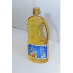 山西葵花籽油|豪鹏粮油来电咨询|葵花籽油企业图片