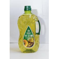 玉米油 葵花籽油,豪鹏粮油,葵花籽油图片