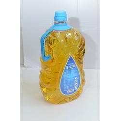葵花籽油、内蒙古葵花籽油、豪鹏粮油(查看)
