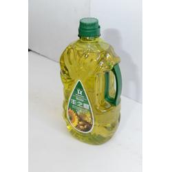 葵花籽油-豪鵬糧油-葵花籽油5l圖片