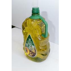 葵花籽油厂、豪鹏粮油(在线咨询)、内蒙古葵花籽油图片