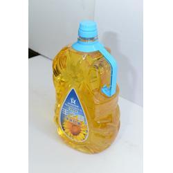 葵花籽油厂家,内蒙古葵花籽油,豪鹏粮油图片