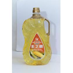江苏玉米油、豪鹏粮油、玉米油生产厂家图片