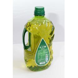 豪鹏粮油(图)_玉米胚芽油代理_黑龙江玉米胚芽油图片