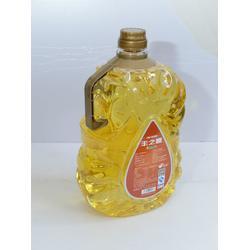 玉米油-山西玉米油-豪鹏粮油厂家(查看)图片