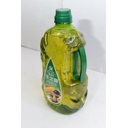 玉米油,豪鹏粮油,玉米油代理图片