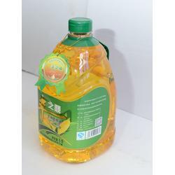 河北玉米胚芽油-豪鹏粮油来电咨询-玉米胚芽油加盟图片