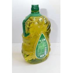 玉米油的加工-河北玉米油-豪鹏粮油(查看)图片