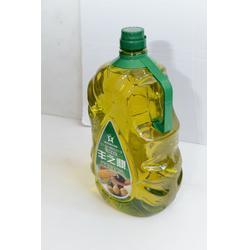 玉米油_5l玉米油_豪鹏粮油(优质商家)图片
