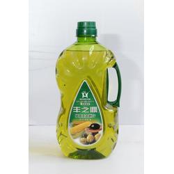 玉米胚芽油报价_玉米胚芽油_豪鹏粮油厂家图片