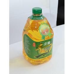 玉米胚芽油代理-豪鹏粮油(在线咨询)河北玉米胚芽油图片