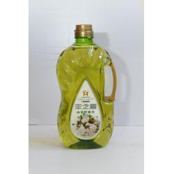 山茶籽油报价,山东山茶籽油,豪鹏粮油(查看)图片