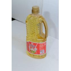 食用调和油_豪鹏粮油(在线咨询)_调和油图片