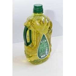 豪鹏粮油、橄榄调和油品牌、云南调和油图片