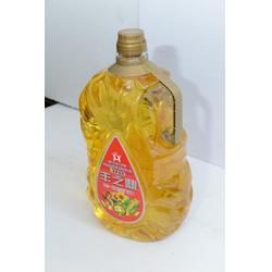 调和油 葵花油-豪鹏粮油来电咨询-红河调和油图片