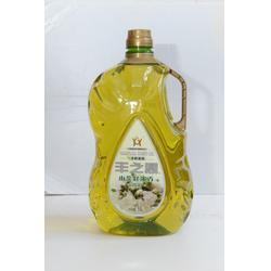 豪鹏粮油 橄榄葵花调和油-山东调和油图片