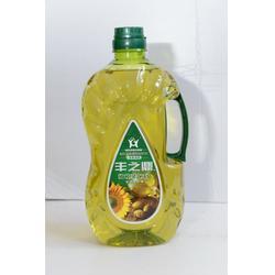 调和油,豪鹏粮油产地,上海调和油图片