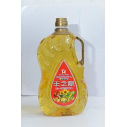 调和油厂-豪鹏粮油(在线咨询)黑龙江调和油图片