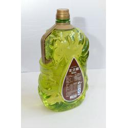 一级大豆油,大豆油,豪鹏粮油图片