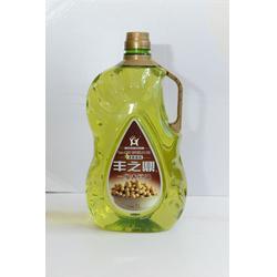大豆油,哪里有大豆油厂家,豪鹏粮油(优质商家)图片