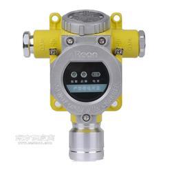 CO一氧化碳浓度报警器,一氧化碳浓度检测仪图片