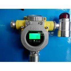 CH4沼气报警器,手持式沼气气体泄漏检测仪图片