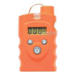 便携式乙醇气体浓度报警器,便携乙醇浓度检测仪图片