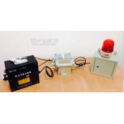 GCG1000在线式易燃易爆粉尘浓度检测仪,专业生产可燃性粉尘浓度检测仪报警装置图片