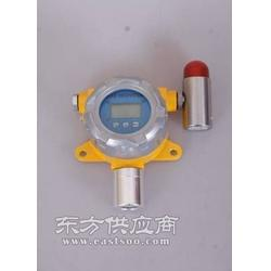 CO一氧化碳报警器生产厂家,RBBJ-T手持式一氧化碳气体泄漏检测仪图片