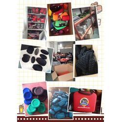 工具包|金诺箱包您的放心之选|工具包多少钱图片