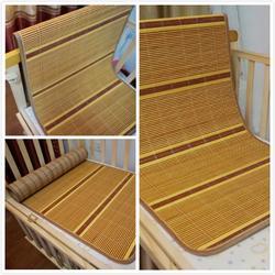 儿童竹凉席,竹凉席,买凉席选金诺(多图)图片