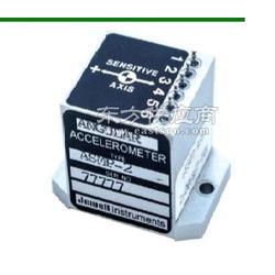 jewell asm角加速度传感器图片