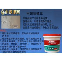 预防发霉抗碱王|自主研发(在线咨询)|抗碱王图片