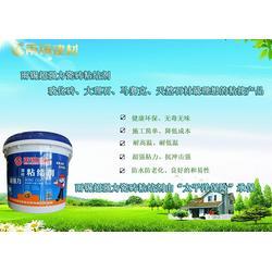 瓷砖粘结剂作用_雨锡建筑_吉林瓷砖粘结剂图片