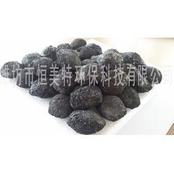 恒美特、北京铁碳填料、铁碳填料哪家质量好图片
