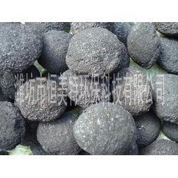 台州市铁碳微电解填料_恒美特铁碳填料_铁碳微电解填料qy8千亿国际官网图片