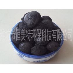 恒美特_HMT铁碳微电解填料_鸡西市铁碳微电解填料图片