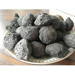 铁炭填料、永州市铁炭填料、恒美特图片