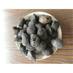 广西铁碳填料,恒美特,铁碳填料图片