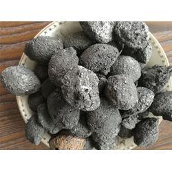 德阳铁碳填料_恒美特_铁碳填料图片
