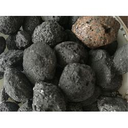 高密铁碳微电解填料|恒美特铁碳填料(图)|铁碳微电解填料图片