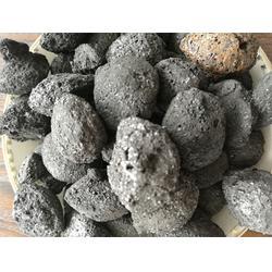 恒美特,德阳铁炭填料,铁炭填料生产图片
