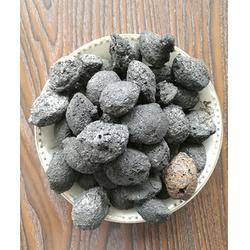 铁炭填料哪家好、青岛铁炭填料、恒美特图片