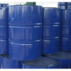 聚丙二醇ppg330n、浙江聚丙二醇ppg、汇翔化工图片