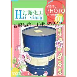 cf-10水性润湿剂、珠海水性润湿剂、汇翔化工图片