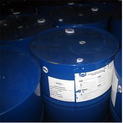 环保型水性涂料润湿剂,吴川水性涂料润湿剂,汇翔化工图片