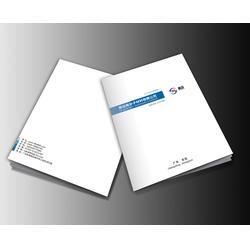 企业印刷画册|画册订做|东盛印刷(优质商家)图片